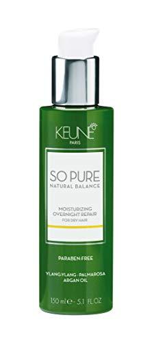 SP Moisturizing Overnight Repair, 150 ml, Keune, Keune