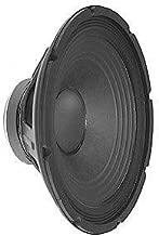 Best peavey pro 15 speakers Reviews
