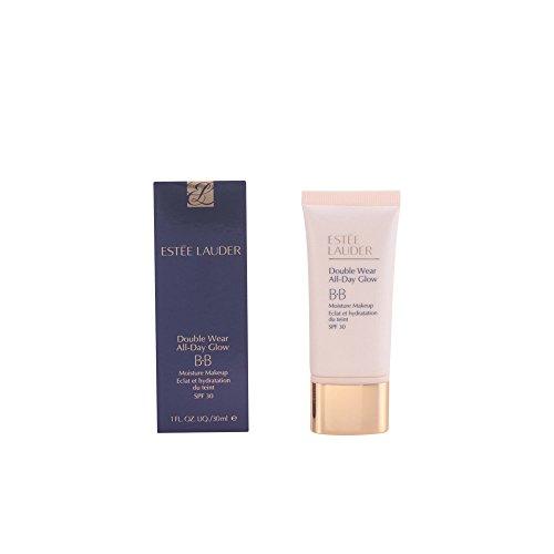 Estée Lauder doppel Wear Alltag glanz BB Feuchtigskeit makeup SPF30 4.5 - Damen, 1er Pack (1 x 30 ml)