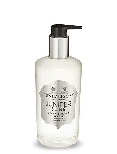 Penhaligon´s Juniper Sling Body & Hand Wash