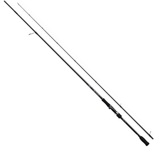 ダイワ(DAIWA) エギングロッド エメラルダス・V 86MH・V 釣り竿