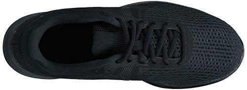 31zepRH0WNL - Nike Women's WMNS Revolution 4 EU Running Shoes