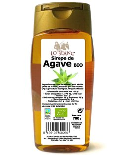 , agave mercadona, saloneuropeodelestudiante.es
