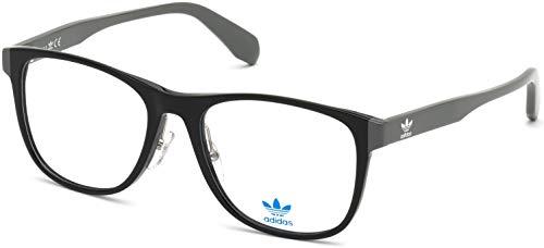 Adidas Originals OR5002-H 001 55 New Men Eyeglasses