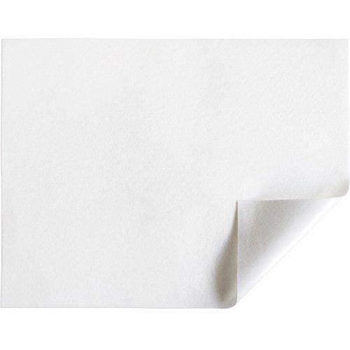 洗えるペットシーツ「タフ」(カットS:48×70cm)(吸水約400cc)