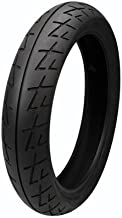 120/70ZR-17 (58W) Shinko 009 Raven Front Motorcycle Tire for Ducati 998 (Superbike) 2002-2003