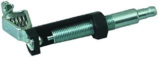 Lisle 50850 Ignition Spark Tester