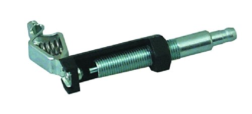 For Sale! Lisle 50850 Ignition Spark Tester