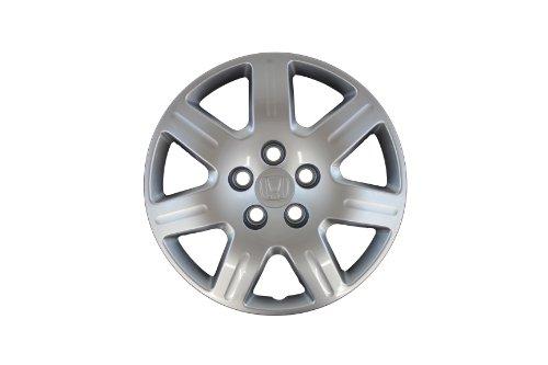 2003 honda hubcaps - 4