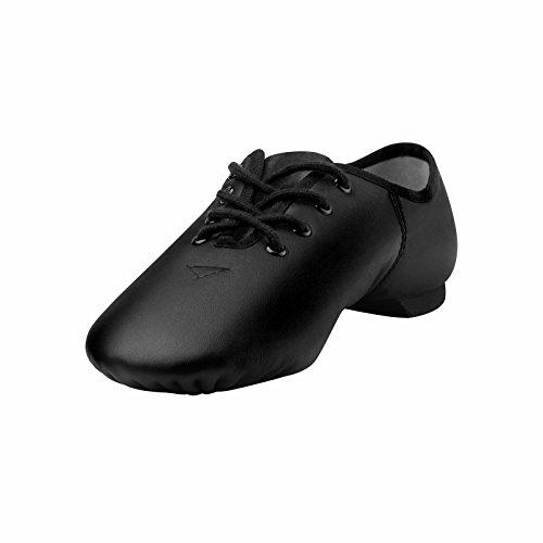 Top 10 best selling list for mens flat leather lace up shoes