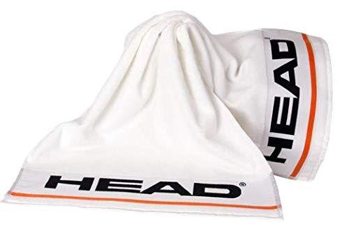 HEAD Towel L - Toalla de tenis