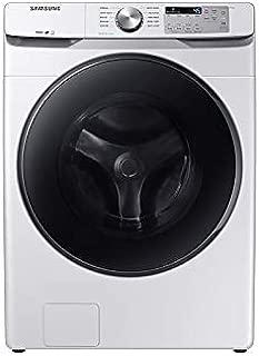 Amazon.com: Samsung - Washers / Washers & Dryers: Appliances