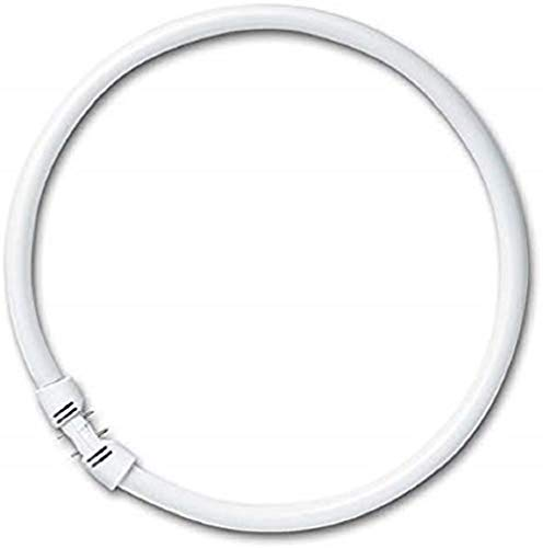 Leuchtstofflampe FC 40 Watt 840 neutralweiß 2GX13 Circular Ringlampe- Osram 40W