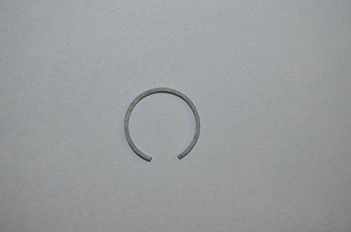 Mopar 5206 9710AB, Drive Shaft Snap Ring