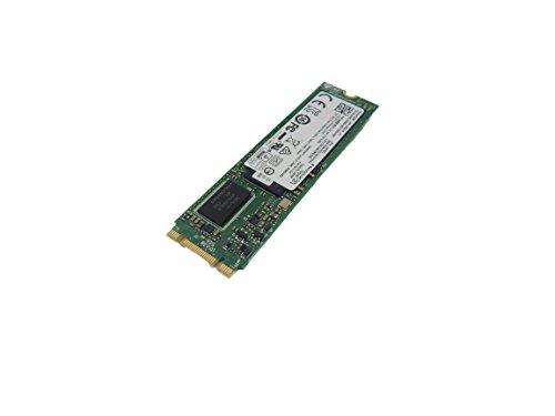 Preisvergleich Produktbild Dell hv90 C l8h-128 V2g-11 PCIe SSD m.2 128 GB Lite-On ES Laptop Festplatte