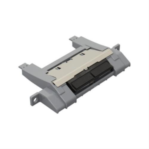 Canon RM1-6303-000 Laser/LED scheidingspad printer-/scanneronderdelen.