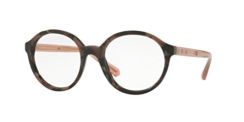 Burberry Brille (BE2254 3624 49)