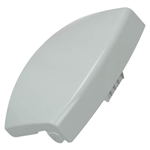 AEG–Tirador de puerta de ojo de buey para Lava secadora AEG