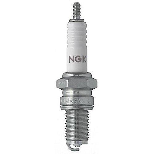 NGK D8EA - Bujía