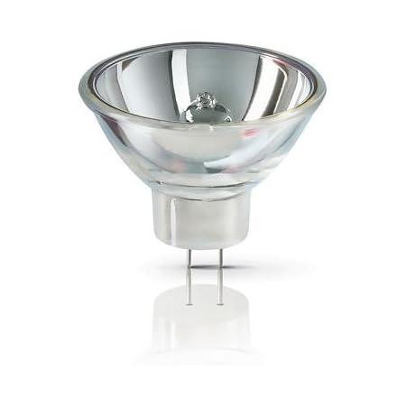 Osram Led Lampe 64634 Hlx Efr 150 W 15 V Gz6 35pt 20x1 A4516140013 Gewerbe Industrie Wissenschaft