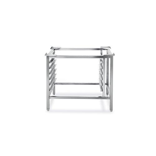 HENDI Onderstel voor HENDI snack oven 225165-6x 429x345mm - 540x460x(H)700 mm