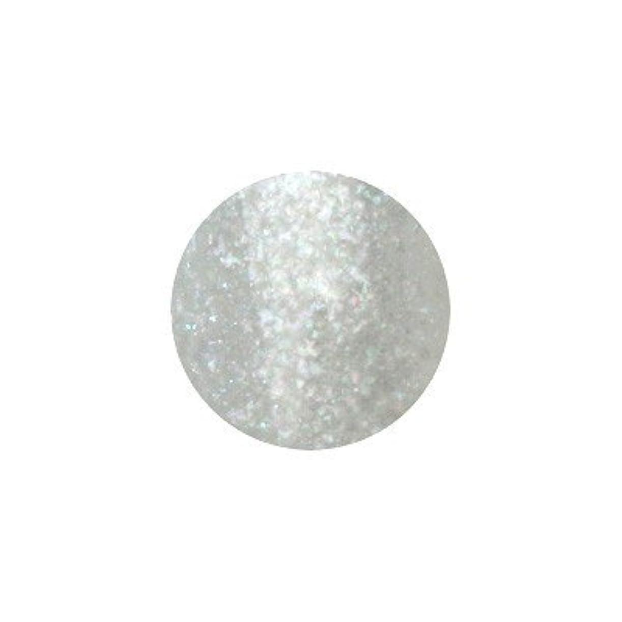 とげテスピアンスマッシュsacra カラージェル No.045 ダイヤモンドダスト