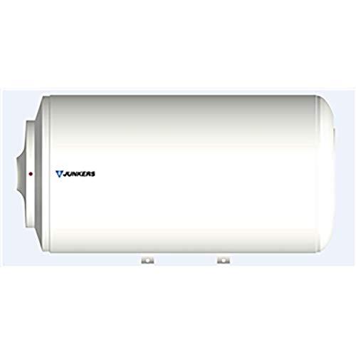 Bosch (Junkers) Chauffe-eau électrique 80 litres | Chaudière à eau horizontale, 1500w