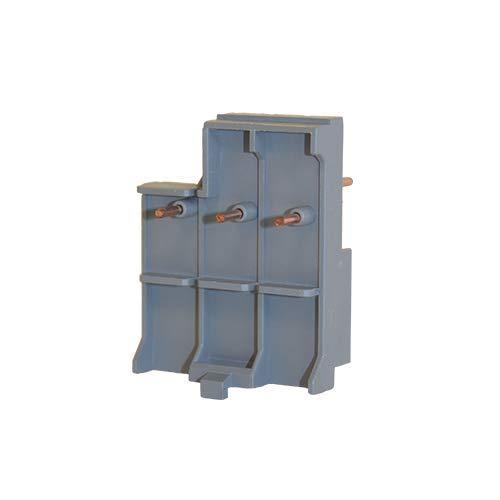 Adaptador directo y unidad de montaje DA-32HA para MMS-32H + MC-9-32 AC