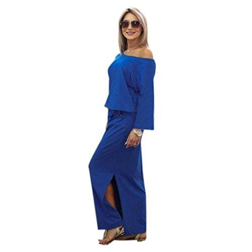 ESAILQ Damen lang Steppweste für Herren dünne Frauen weiße XXL mit Kapuze und Fell Weste Anzug Fellimitat ärmeln warme hellblau günstige Kragen weiß