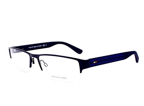 Tommy Hilfiger Brillen TH 1236 1IC