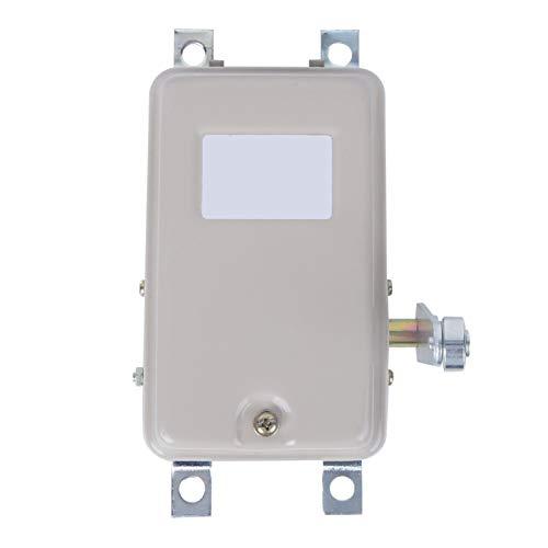 Derrick Accesorios Grúa de Control Colgante Interruptor de Límite Durable Interruptor de Límite para Construcción para Puerto Minería