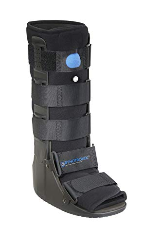 Orthotronix Tall Air Cam Walker Boot (Large)