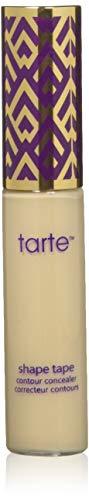 Tarte Cosmetics Shape Tape Concealer Light Sand - Full Size
