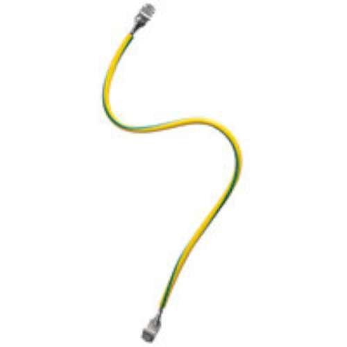 Legrand 11188 Potentialausgleich für Geräteeinbaukanal