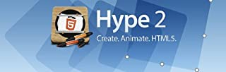 Html Editor Mac Os X