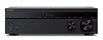 Best home theater receiver 4k Reviews