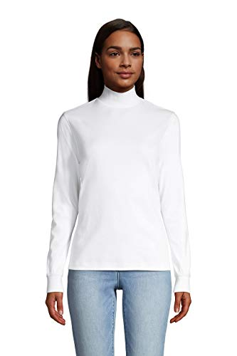 Top 10 lightweight turtleneck woman's for 2020