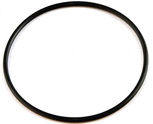 Öhlins O-Ring 55x3 NBR70 00338-16