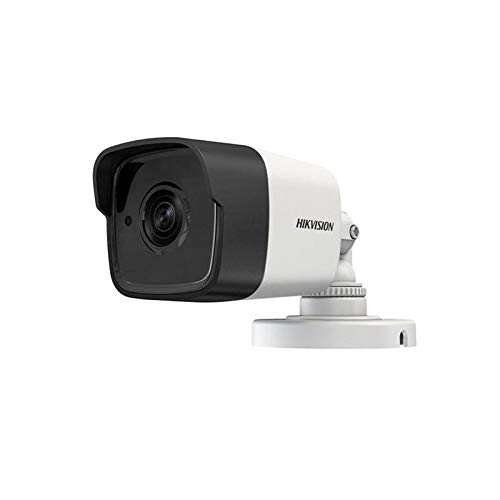 Telecamera Bullet Compatta Turbo HD 3,6 mm HIKVISION DS-2CE16H1T-IT