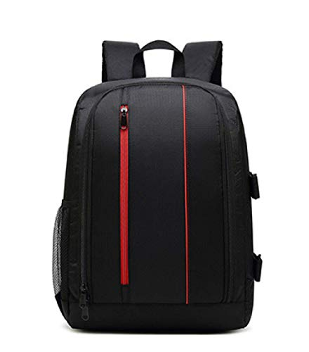 ZXL SLR cameratas schouder outdoor cameratas dragen laptoptas