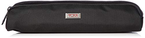 TUMI - Alpha 3 Electronic Cord Pouch for Men and Women - Black