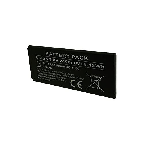 Batería para teléfono móvil Huawei G730