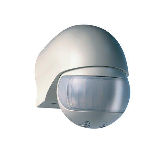 REV Ritter 0075110103 Bewegungsmelder AP 110°, weiß