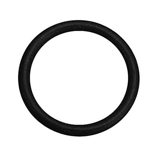 WP Suspension 50180222 O-Ring 4x1,5 NBR 70 Shore A - 4 Stück