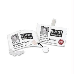 Best Prices! Dymo Time Expired Adhesive Badge - 2.25 In X 4 In Product Category: Printers/Direct Th...