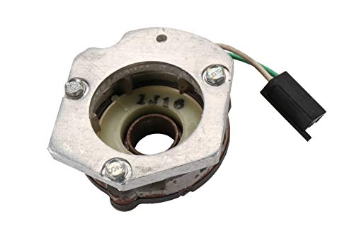 ACDelco D1944 GM Original Equipment Ignition Distributor Pole Piece Assembly