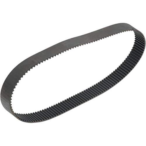 Belt Drives Ltd BDL-38078 14mm 1 1/2in. Primary Belt - 78T