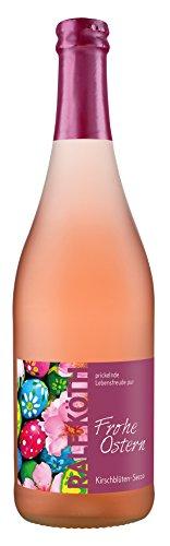 Palio Frohe Ostern Kirschblüten Secco 0,75l (1)