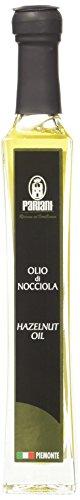 """Pariani Olio di """"Nocciola Piemonte"""" I.G.P. - 40 ml"""