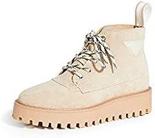 LAST Women's Rocky Boots